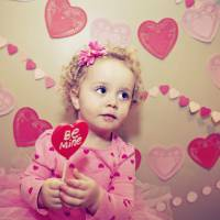 7 Ways to Explain Valentine's Day to Your Children ...