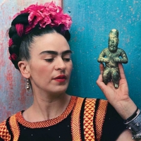 Have a Peek at These Frida Kahlo Quotes to Inspire Your Inner Artist ...
