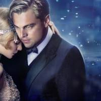 7 toucher citations de the Great Gatsby...