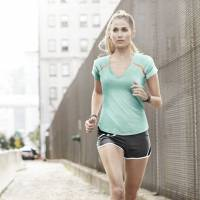 7 Fitness Inspirations for 2015 ...