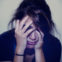 This is Why Crying is the Best and Healthiest Thing for You ...