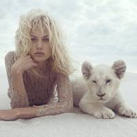 7 Things to Love about Being a Leo ...
