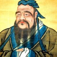 7 Philosophical Quotes from Confucius ...