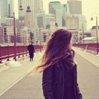 9 Positive Responses That Will Turn Your Life around ...