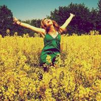 7 Inspiring Ways to Really Feel Alive ...