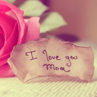 In Honor of Mother's Day: 7 Things Mom Really Was Right about ...