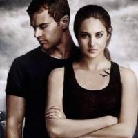 7 Moving Quotes from Divergent ...