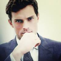 Why Christian Grey Has Set Every Woman's Standards a Little Bit Higher ...