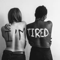 Are You Tired, Too? This Photo Project is for You ...