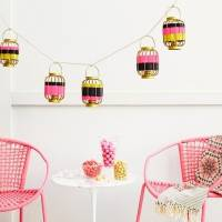 40 Home Decor Ideas from Oh Joy's Pinterest Board ...