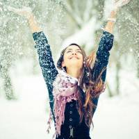 7 Ways to Motivate Yourself during Winter ...
