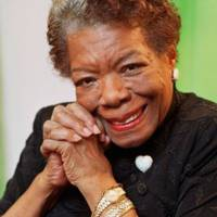 7 Uplifting Quotes by Maya Angelou for Women ...
