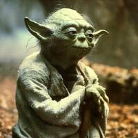 7 Powerful Quotes from Yoda That Are Lessons in Life ...