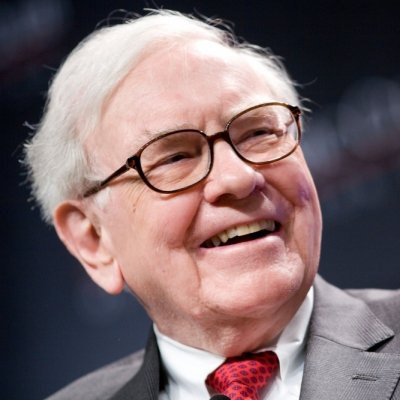 7 Quotes from Warren Buffett That Will Teach You How to Be Successful ...