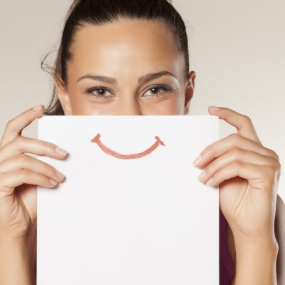 Confidence Checklist - What Confident People Never do ...