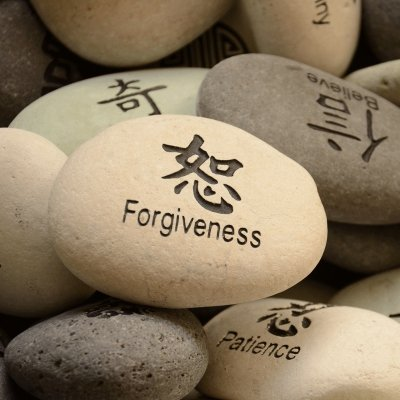 7 Quotes about Forgiveness when It's Not Easy to Find ...