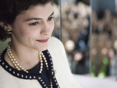 7 Fabulous Quotes from Coco Chanel ...