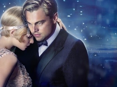 7 Touching Quotes from the Great Gatsby ...