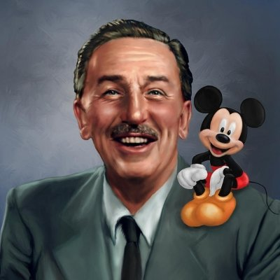 7 Quotes from Walt Disney to Inspire and Motivate You ...