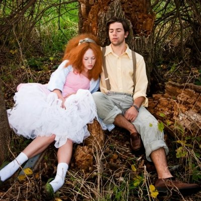 7 Life Lessons from Hansel and Gretel ...