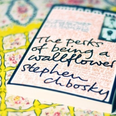 11 Literary Quotes to Inspire Your New Year ...