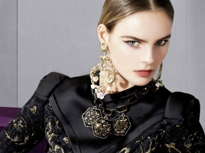 7 Jewelry Trends to Take Note of ...