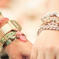 7 Fairy Tale Inspired Charm Bracelet Ideas ...