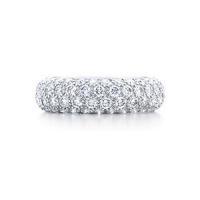 8 Gorgeous Tiffany Celebration Rings ...
