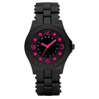 8 Cool Marc Jacobs Watches ...