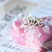 7 Sweet Little Rings ...