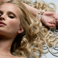 7 Tips on Caring for Your Jewelry ...