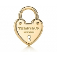 7 Gorgeous Pieces from the Tiffany Locks Collection ...