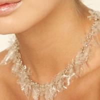 Top 7 Jewelry Brands ...
