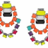 8 Striking Clip on Earrings ...