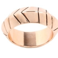 7 Rose Gold Jewellery Pieces ...