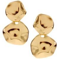 8 Opulent Drop Earrings ...