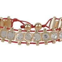 7 Beautiful Rhinestone Bracelets ...