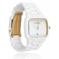 7 Fresh White Watches ...