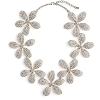 8 Perfect Bridal Necklaces ...