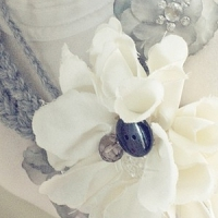 10 Creative DIY Jewelry Tutorials to Check out...