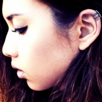 7 on-Trend Ear Cuffs ...