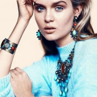 7 Jewellery Trends for Spring ...