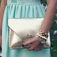 8 Tips on How to Care for Fake Jewelry ...