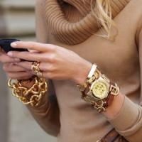 7 Splurge-Worthy, Beautiful Watches to Flaunt This Season ...