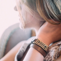 You Won't Believe What You Can Use These Jewelry Pieces for ...