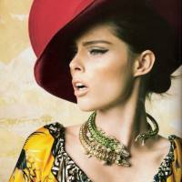 7 Amazing Indie Jewelry Designers to Check out Now! ...