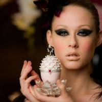 29 Stunningly Beautiful Imperial Fabergé Eggs ...