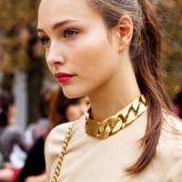 7 Types of Necklaces and How You Can Wear Them ...