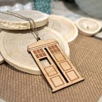 The Loveliest Pieces of Laser Cut Jewelry ...