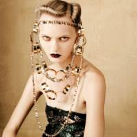 7 Ways Jewelry Changed during the 20th Century ...